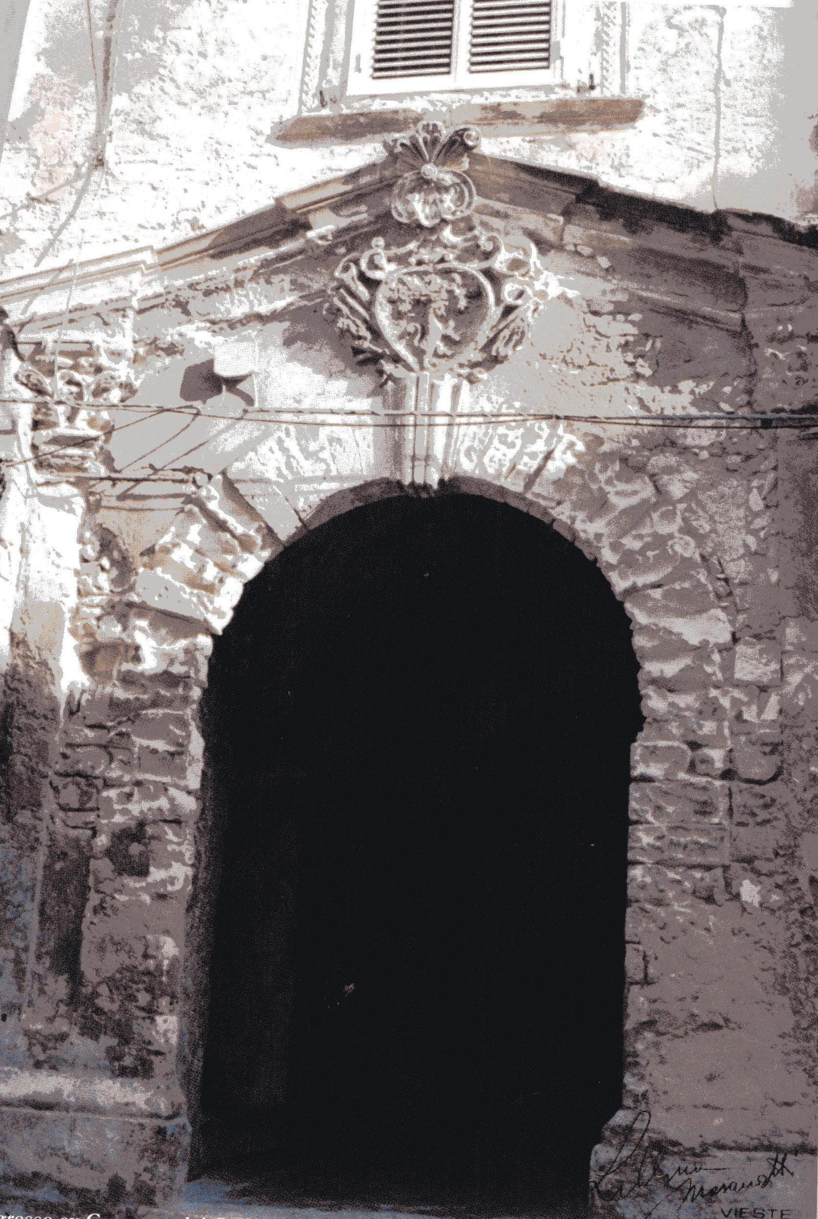 convento_celestini.jpg