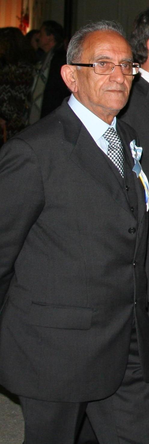 Pasquale Rosiello